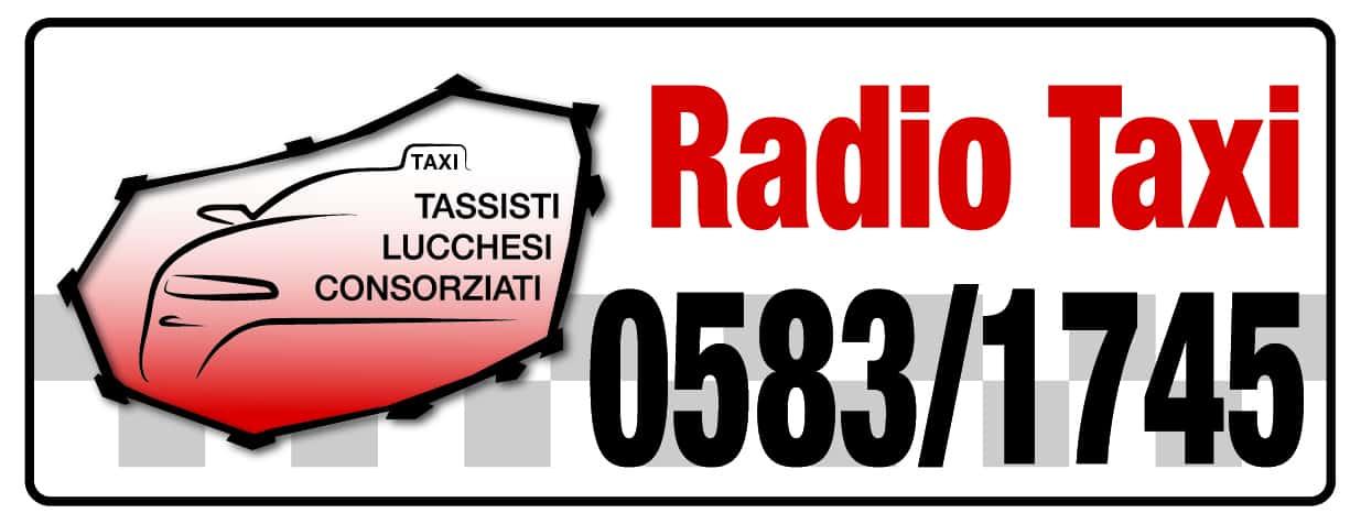 radiotaximaxi